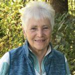 Nancy Payne