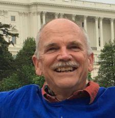 Chip Reynolds
